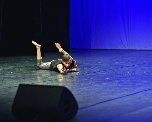 Sebastian Szul wystąpi w Dance World Cup 13 525x420 - Sebastian Szul wystąpi w Dance World Cup
