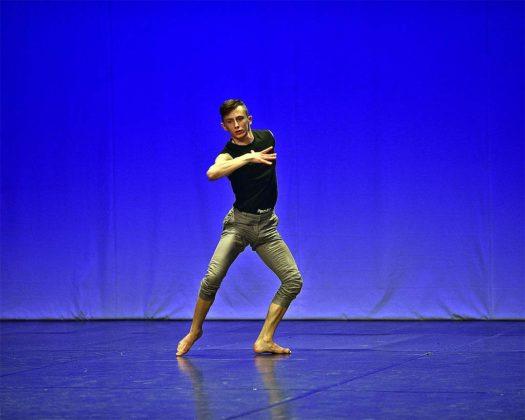 Sebastian Szul wystąpi w Dance World Cup 2 525x420 - Sebastian Szul wystąpi w Dance World Cup