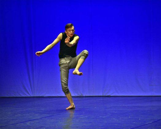 Sebastian Szul wystąpi w Dance World Cup 3 525x420 - Sebastian Szul wystąpi w Dance World Cup