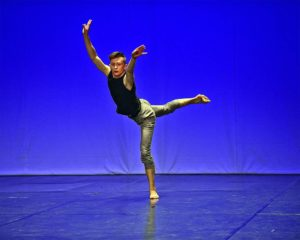 Sebastian Szul wystąpi w Dance World Cup 4 300x240 - Sebastian Szul wystąpi w Dance World Cup