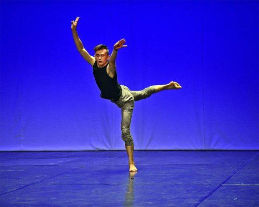 Sebastian Szul wystąpi w Dance World Cup 4 525x420 - Sebastian Szul wystąpi w Dance World Cup