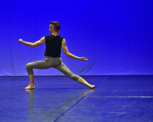 Sebastian Szul wystąpi w Dance World Cup 5 525x420 - Sebastian Szul wystąpi w Dance World Cup