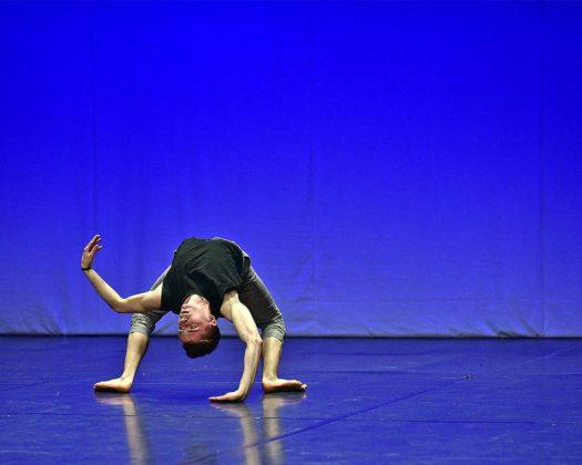 Sebastian Szul wystąpi w Dance World Cup 6 525x420 - Sebastian Szul wystąpi w Dance World Cup
