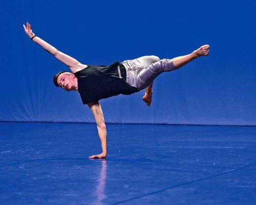 Sebastian Szul wystąpi w Dance World Cup 7 525x420 - Sebastian Szul wystąpi w Dance World Cup