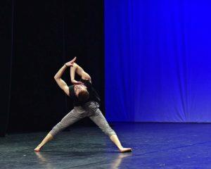 Sebastian Szul wystąpi w Dance World Cup 8 300x240 - Pomóż spełnić marzenia młodego, sanockiego tancerza o występie na scenie największego światowego konkursu tanecznego!