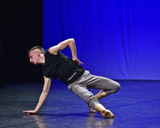 Sebastian Szul wystąpi w Dance World Cup 9 525x420 - Sebastian Szul wystąpi w Dance World Cup
