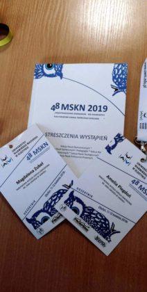 Studentki PWSZ im. Jana Grodka na konferencji w Olsztynie 3 212x420 - Studentki PWSZ im. Jana Grodka na konferencji w Olsztynie