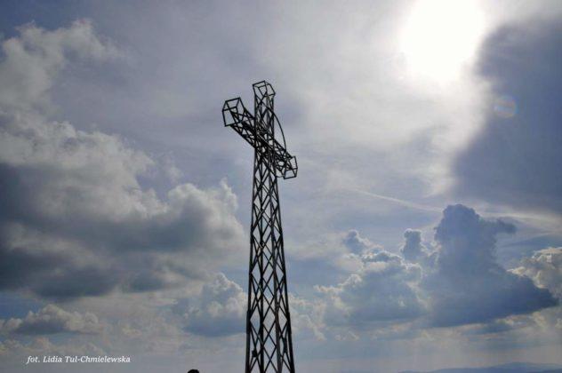 Tarnica 4 632x420 - Przejście graniczne pod Tarnicą będzie otwarte w majówkę