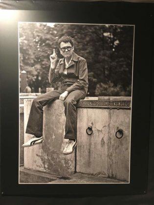 Tymczasem w Warszawie oglądanie Beksińskich w Centrum Praskim Koneser 2 315x420 - Tymczasem w Warszawie: oglądanie Beksińskich w Centrum Praskim Koneser