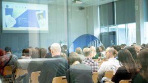 akademia 2 300x169 - Akademia AEROPOLIS: Jak budować strategię marki. Bezpłatne szkolenie