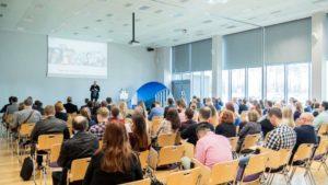 akademia 3 300x169 - Akademia AEROPOLIS: Jak budować strategię marki. Bezpłatne szkolenie