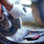 Ogólnopolskie Konferencje poświęcone wypadkom przy pracy i bhp