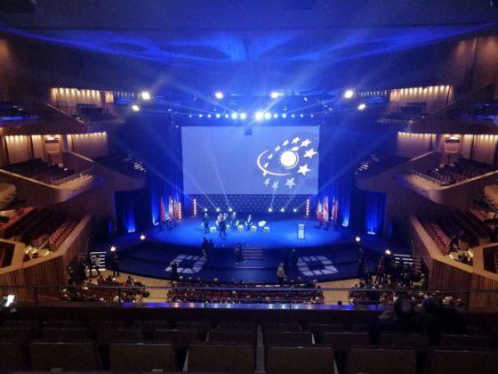 kraków2 560x420 - Samorząd – razem dla przyszłości. Trwa V Europejski Kongres Samorządów w Krakowie