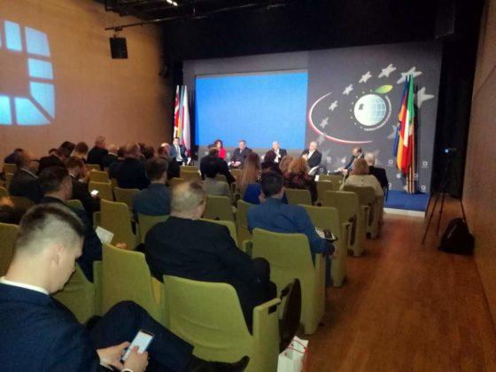 kraków4 560x420 - Samorząd – razem dla przyszłości. Trwa V Europejski Kongres Samorządów w Krakowie