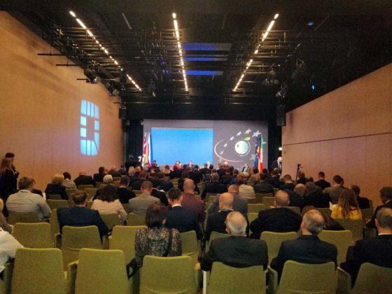 kraków5 560x420 - Samorząd – razem dla przyszłości. Trwa V Europejski Kongres Samorządów w Krakowie