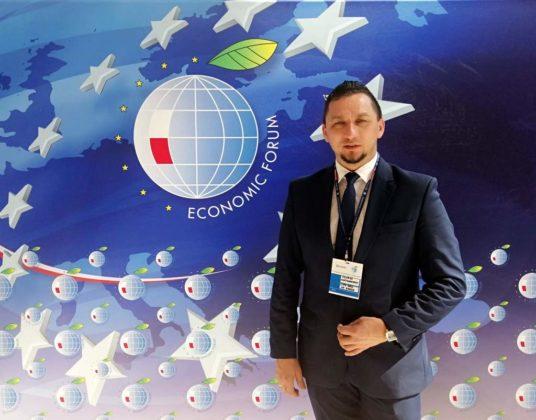 kraków8 536x420 - Samorząd – razem dla przyszłości. Trwa V Europejski Kongres Samorządów w Krakowie