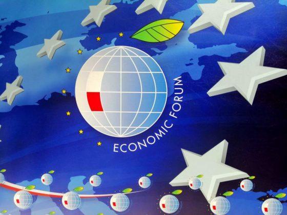 kraków9 560x420 - Samorząd – razem dla przyszłości. Trwa V Europejski Kongres Samorządów w Krakowie