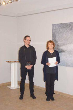 mistak 7 280x420 - Wystawa malarstwa Tomasza Mistaka w rzeszowskiej Galerii To Tu
