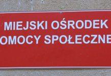 Pracownicy społeczni przygotowują się do ogólnopolskiego strajku