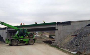 obwodnica Sanoka most drogowy MD 5 356x220 -
