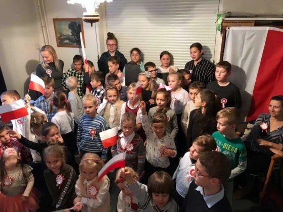 polska szkoła w holandii 1 560x420 - Polska szkoła w Holandii - sanoczanie na świecie