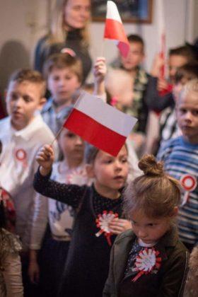 polska szkoła w holandii 2 280x420 - Polska szkoła w Holandii - sanoczanie na świecie