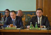 IX sesja Rady Miasta: optymistyczna jednomyślność