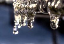 Cena wody. ZGWRP: nowelizacja Prawa wodnego doprowadzi do podwyżek opłat za wodę
