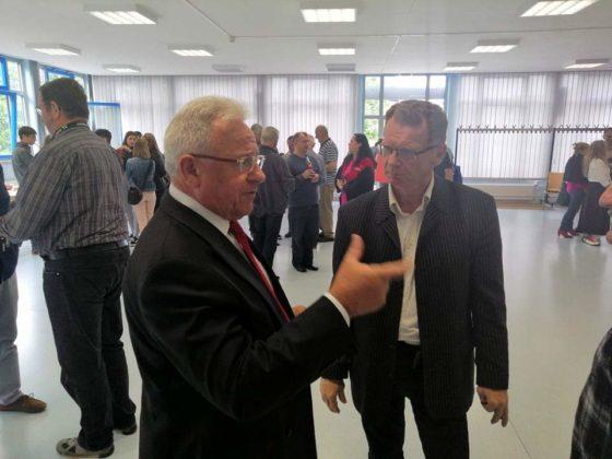 25 lat partnerstwa z Reinheim2 560x420 - 25 lat partnerstwa z Reinheim
