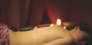 Manuri dla zdrowego relaksu