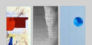 Miejska Biblioteka Publiczna w Sanoku zaprasza na wernisaż wystawy LINIE I KONTEKSTY