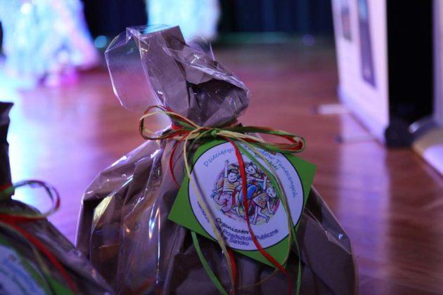 Przegląd Dziecięcych Zespołów Tanecznych Ziemi Sanockiej 11 630x420 - IV Przegląd Dziecięcych Zespołów Tanecznych Ziemi Sanockiej