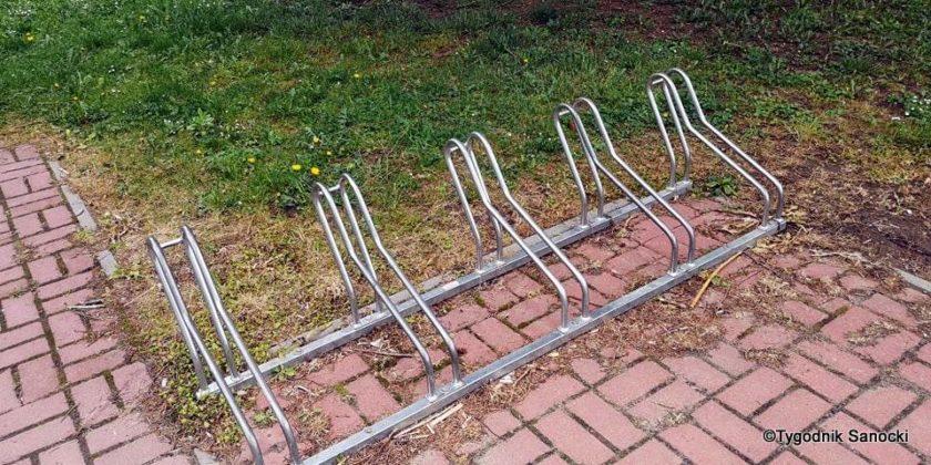 Trawniki pod blokami wypalane Roundupem 1 840x420 - Trawniki pod blokami wypalane Roundupem?