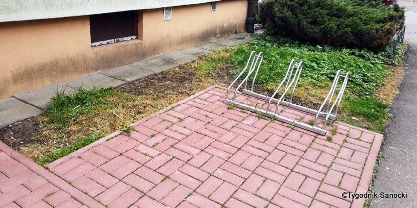 Trawniki pod blokami wypalane Roundupem 12 840x420 - Trawniki pod blokami wypalane Roundupem?