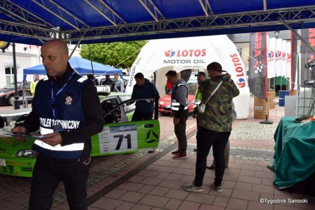 Wyścigowy prolog na Rynku 19 630x420 - Wyścigowy prolog na Rynku