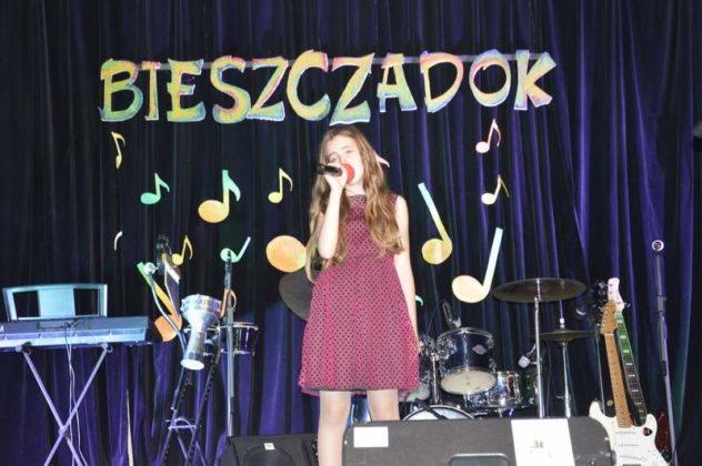 """XIX Przegląd Polskiej Piosenki Młodzieżowej """"Bieszczadok 2019"""" 10 632x420 - XIX Przegląd Polskiej Piosenki Młodzieżowej """"Bieszczadok 2019"""""""