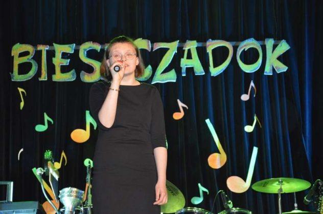 """XIX Przegląd Polskiej Piosenki Młodzieżowej """"Bieszczadok 2019"""" 11 632x420 - XIX Przegląd Polskiej Piosenki Młodzieżowej """"Bieszczadok 2019"""""""