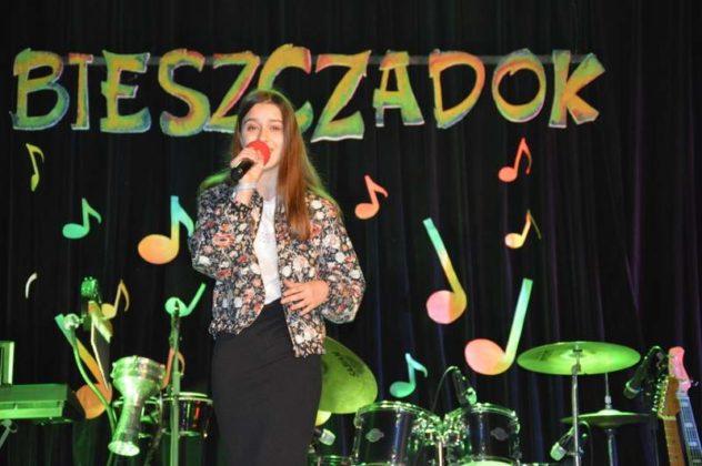 """XIX Przegląd Polskiej Piosenki Młodzieżowej """"Bieszczadok 2019"""" 13 632x420 - XIX Przegląd Polskiej Piosenki Młodzieżowej """"Bieszczadok 2019"""""""