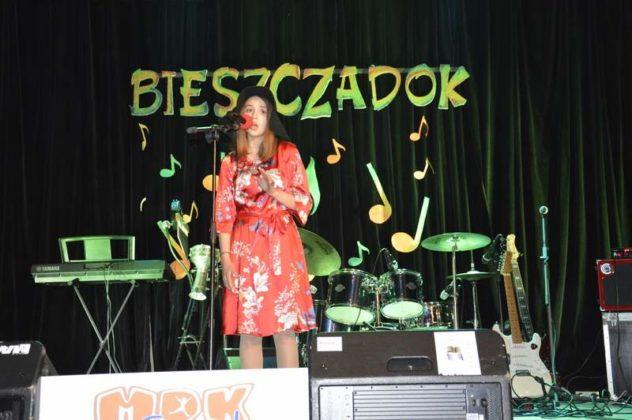 """XIX Przegląd Polskiej Piosenki Młodzieżowej """"Bieszczadok 2019"""" 15 632x420 - XIX Przegląd Polskiej Piosenki Młodzieżowej """"Bieszczadok 2019"""""""