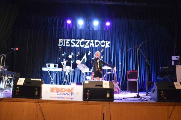 """XIX Przegląd Polskiej Piosenki Młodzieżowej """"Bieszczadok 2019"""" 6 632x420 - XIX Przegląd Polskiej Piosenki Młodzieżowej """"Bieszczadok 2019"""""""