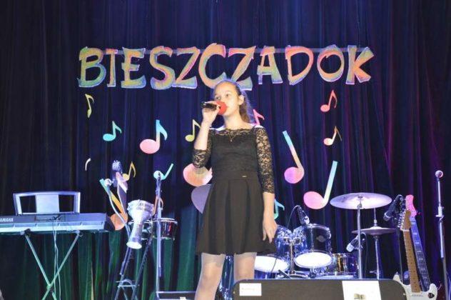 """XIX Przegląd Polskiej Piosenki Młodzieżowej """"Bieszczadok 2019"""" 9 632x420 - XIX Przegląd Polskiej Piosenki Młodzieżowej """"Bieszczadok 2019"""""""