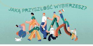 WWF Polska o przyszłości Podkarpacia – zaproszenie na spotkanie z kandydatami do Parlamentu Europejskiego