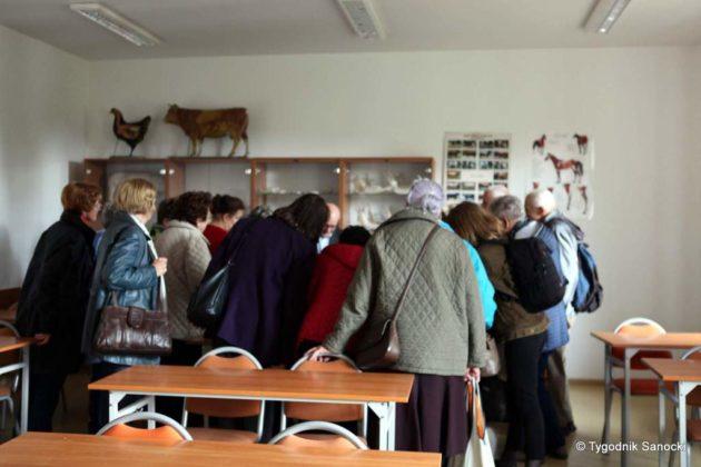 Zespół Szkół Rolniczych w Nowosielcach i niecodzienni goście 150 630x420 - Zespół Szkół Rolniczych w Nowosielcach i niecodzienni goście