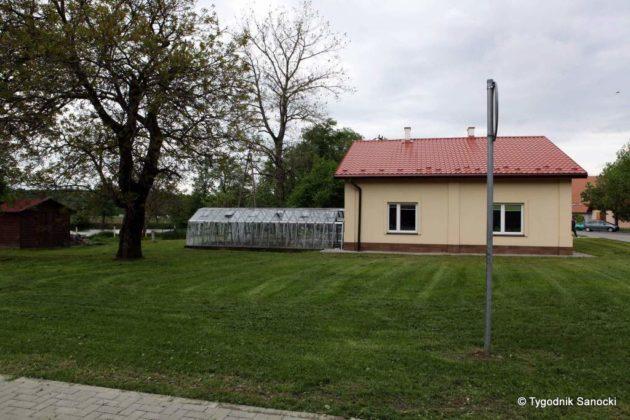 Zespół Szkół Rolniczych w Nowosielcach i niecodzienni goście 66 630x420 - Zespół Szkół Rolniczych w Nowosielcach i niecodzienni goście