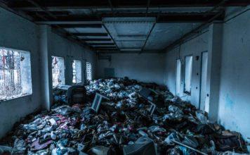 Od 2020 r. ewidencja odpadów wyłącznie elektronicznie