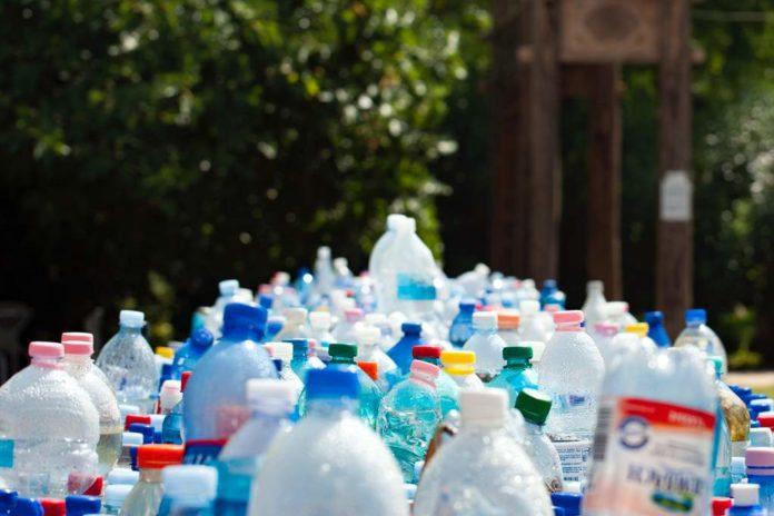 Sposób na podwyżki cen śmieci