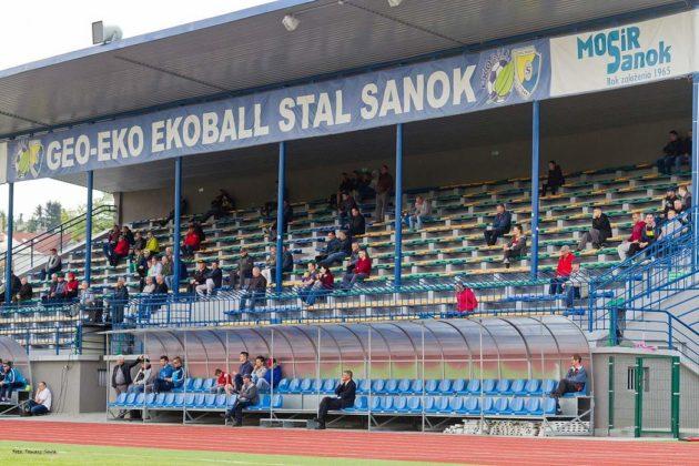 drużyna Geo Eko Ekoball 51 630x420 - Stoperzy w roli napastników