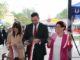 Dworzec przy Lipińskiego zaprasza pasażerów. Uroczyste otwarcie 23 maja