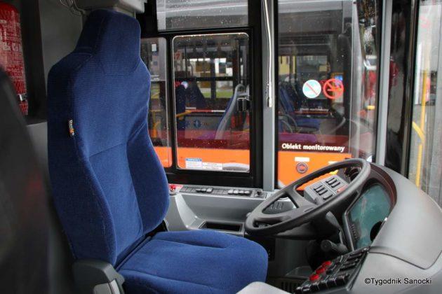 dworzec Sanok 23 630x420 - Dworzec przy Lipińskiego zaprasza pasażerów. Uroczyste otwarcie 23 maja