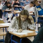 konkurs 10 150x150 - Matematyczno - fizyczne zmagania w I LO